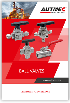 Ball-Valces-Catalog