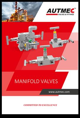 Manifold-Valve-Catalog