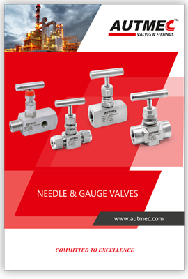 Needle-Gauge-Valves-Catalog