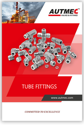 Tube-Fittings-Catalogue-1