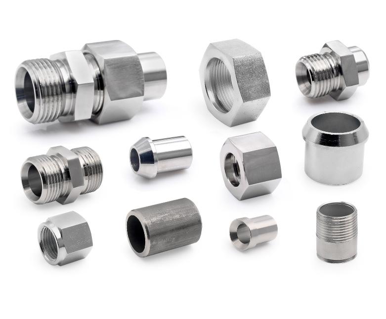 metal-hose-fittings-index