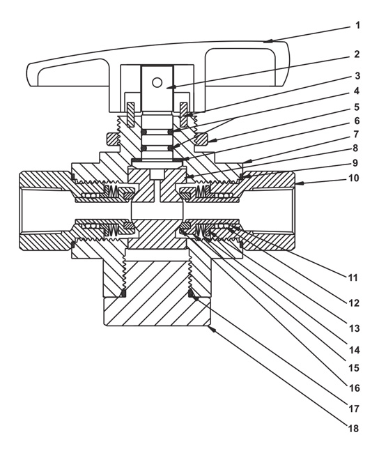 High-Pressure-Panel-Mounted-Ball-Valves-MOC