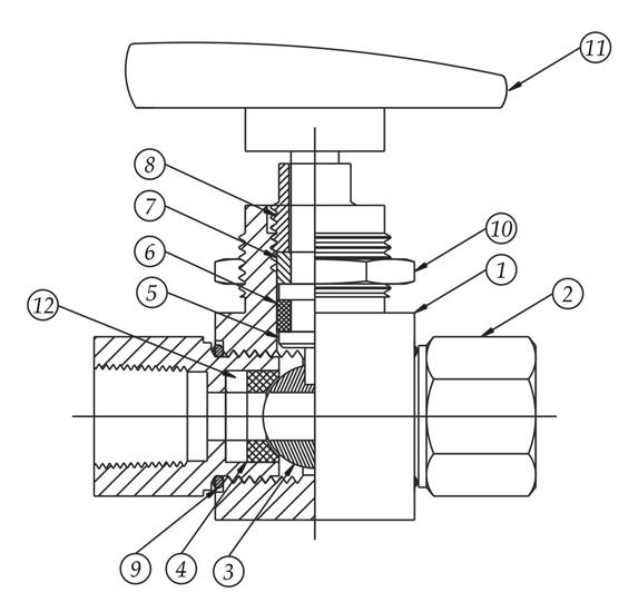 Medium-Pressure-Panel-Mounted-Ball-Valves-MOC
