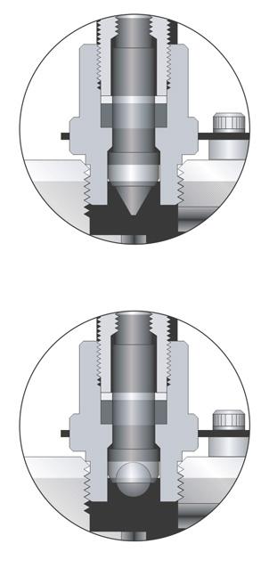 Needle-Valves-AMNVB-Seat
