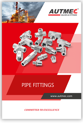 Pipe-Fittings-Catalogue-1