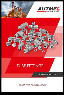 Tube-Fittings-Catalogue-1