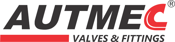 Autmec-Valves-Logo-Big